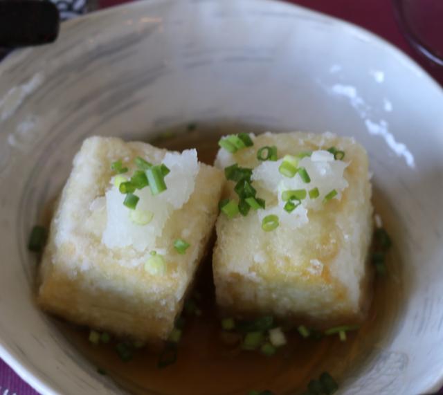 agedashi-tofu